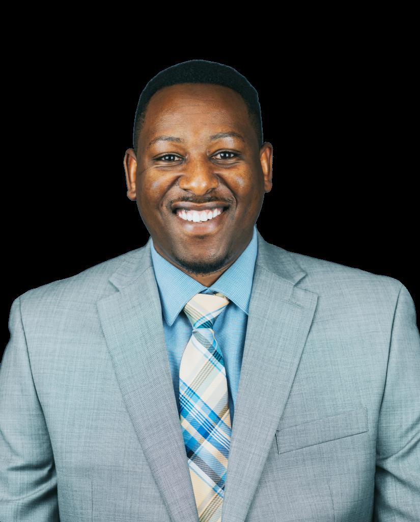 Auburn WA real estate agent Anthony Pere