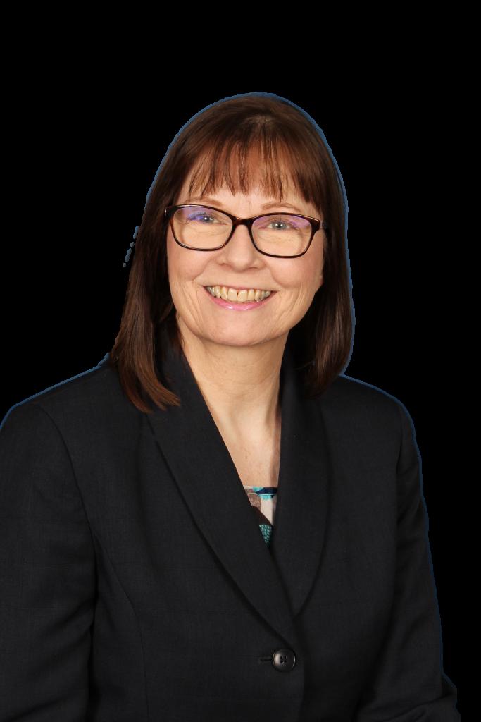 Auburn WA real estate agent Pam Hammerquist