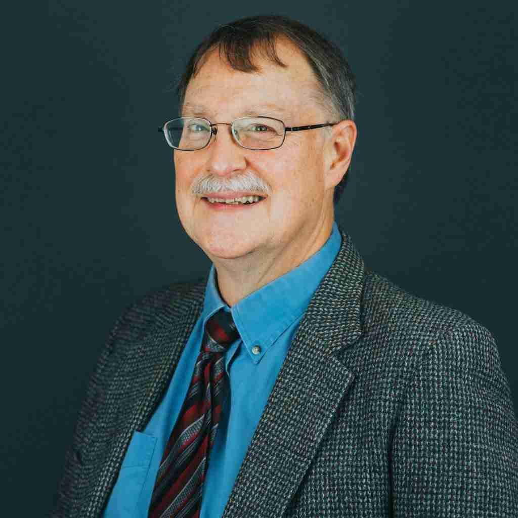 Auburn WA real estate agent Roger Hammerquist