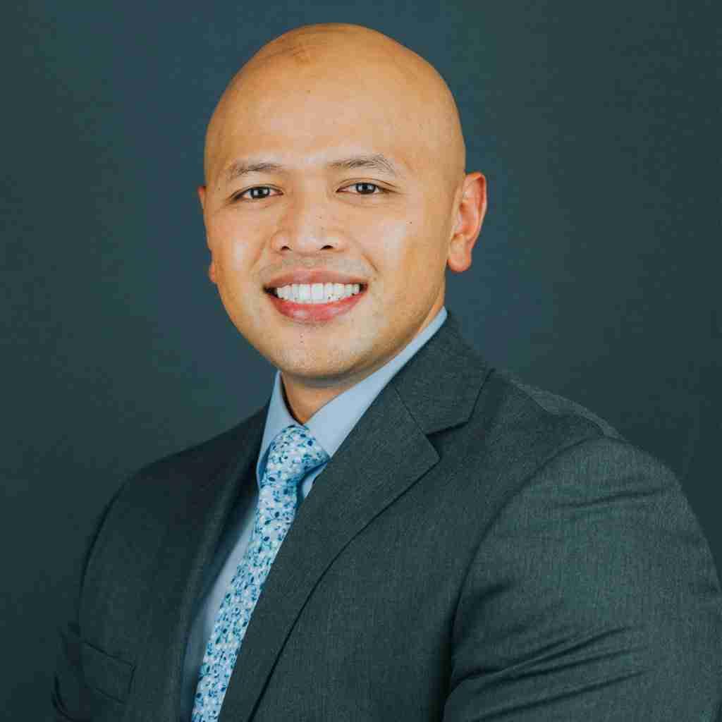 Auburn WA real estate agent Sokhan Ou