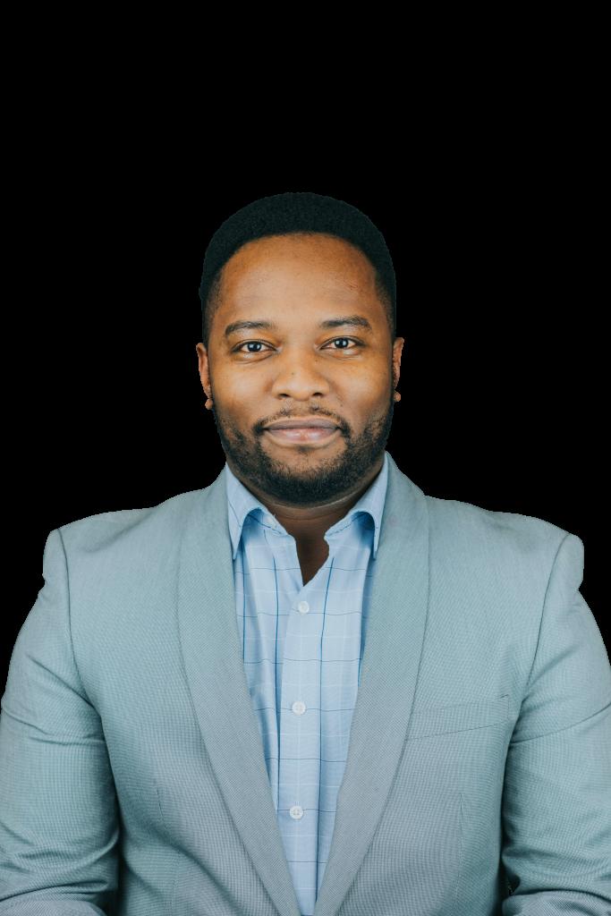 Auburn WA real estate agent Victor Nguku
