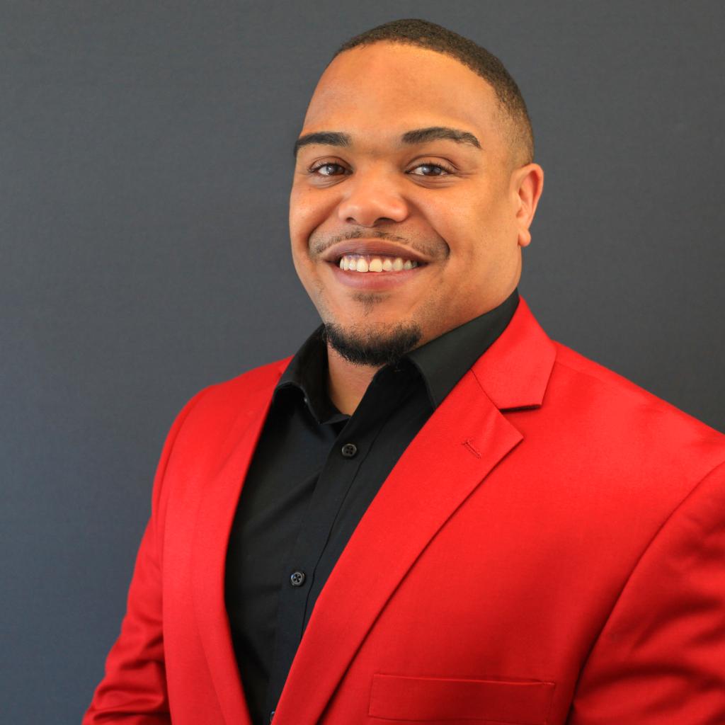 Auburn WA real estate agent Ike Watson